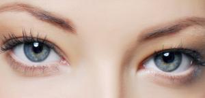 ¿Qué es el ojo seco?