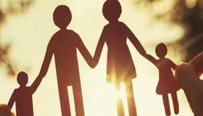Síndrome Alcohólico Fetal y desarrollo neurológico